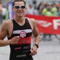 2017-07-01_Unterallgaeu_Ottobeuren_28-Triathlon_Poeppel_2021