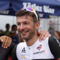 2017-07-01_Unterallgaeu_Ottobeuren_28-Triathlon_Poeppel_2025