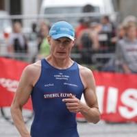 2017-07-01_Unterallgaeu_Ottobeuren_28-Triathlon_Poeppel_2054