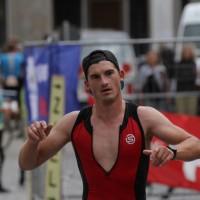 2017-07-01_Unterallgaeu_Ottobeuren_28-Triathlon_Poeppel_2061