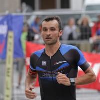2017-07-01_Unterallgaeu_Ottobeuren_28-Triathlon_Poeppel_2079