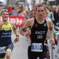 2017-07-01_Unterallgaeu_Ottobeuren_28-Triathlon_Poeppel_2102