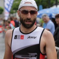 2017-07-01_Unterallgaeu_Ottobeuren_28-Triathlon_Poeppel_2109