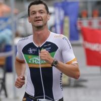 2017-07-01_Unterallgaeu_Ottobeuren_28-Triathlon_Poeppel_2118