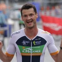 2017-07-01_Unterallgaeu_Ottobeuren_28-Triathlon_Poeppel_2124