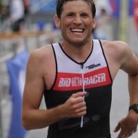 2017-07-01_Unterallgaeu_Ottobeuren_28-Triathlon_Poeppel_2245