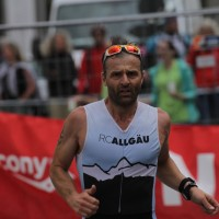 2017-07-01_Unterallgaeu_Ottobeuren_28-Triathlon_Poeppel_2269