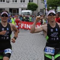 2017-07-01_Unterallgaeu_Ottobeuren_28-Triathlon_Poeppel_2313