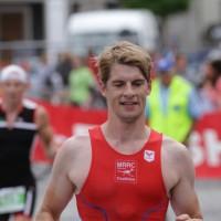 2017-07-01_Unterallgaeu_Ottobeuren_28-Triathlon_Poeppel_2318