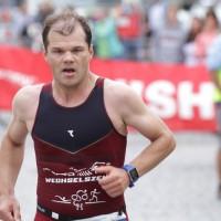 2017-07-01_Unterallgaeu_Ottobeuren_28-Triathlon_Poeppel_2324