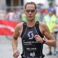 2017-07-01_Unterallgaeu_Ottobeuren_28-Triathlon_Poeppel_2330