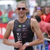 2017-07-01_Unterallgaeu_Ottobeuren_28-Triathlon_Poeppel_2340
