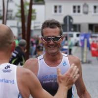 2017-07-01_Unterallgaeu_Ottobeuren_28-Triathlon_Poeppel_2371