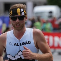 2017-07-01_Unterallgaeu_Ottobeuren_28-Triathlon_Poeppel_2443