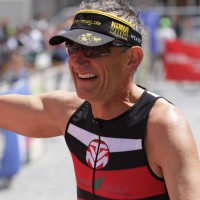 2017-07-01_Unterallgaeu_Ottobeuren_28-Triathlon_Poeppel_2472