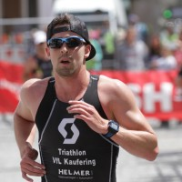 2017-07-01_Unterallgaeu_Ottobeuren_28-Triathlon_Poeppel_2478