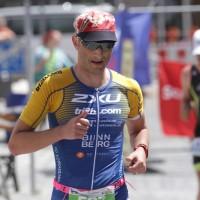 2017-07-01_Unterallgaeu_Ottobeuren_28-Triathlon_Poeppel_2484