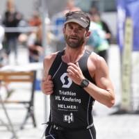 2017-07-01_Unterallgaeu_Ottobeuren_28-Triathlon_Poeppel_2510