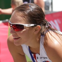 2017-07-01_Unterallgaeu_Ottobeuren_28-Triathlon_Poeppel_2529