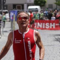 2017-07-01_Unterallgaeu_Ottobeuren_28-Triathlon_Poeppel_2573