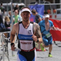 2017-07-01_Unterallgaeu_Ottobeuren_28-Triathlon_Poeppel_2574