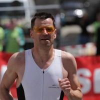 2017-07-01_Unterallgaeu_Ottobeuren_28-Triathlon_Poeppel_2631
