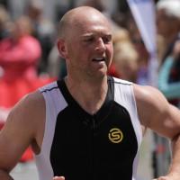 2017-07-01_Unterallgaeu_Ottobeuren_28-Triathlon_Poeppel_2635
