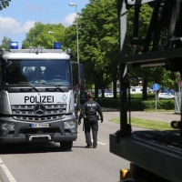 2017-07-13_FCM_TSV1860_München_Fussball_Polizei_Poeppel-0003