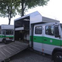 2017-07-13_FCM_TSV1860_München_Fussball_Polizei_Poeppel-0011