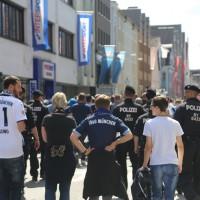 2017-07-13_FCM_TSV1860_München_Fussball_Polizei_Poeppel-0026