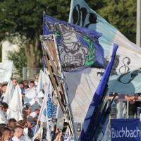2017-07-13_FCM_TSV1860_München_Fussball_Polizei_Poeppel-0082