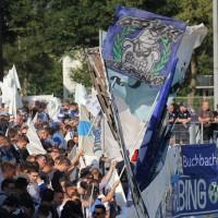 2017-07-13_FCM_TSV1860_München_Fussball_Polizei_Poeppel-0085