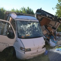 2017-07-16_A7_Groenenbach_Dietmannsried_Unfall_Wohnmobil_Polizei_Poeppel-0015