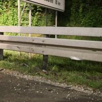 2017-07-18_A96_Mindelheim_Woerishofen_toedlicher_Unfall_Krad_Pkw_Feuerwehr_Poeppel-0003