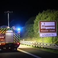 2017-07-18_A96_Mindelheim_Woerishofen_toedlicher_Unfall_Krad_Pkw_Feuerwehr_Poeppel-0029
