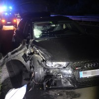 2017-07-18_A96_Mindelheim_Woerishofen_toedlicher_Unfall_Krad_Pkw_Feuerwehr_Poeppel-0044