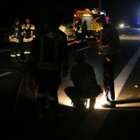 2017-07-18_A96_Mindelheim_Woerishofen_toedlicher_Unfall_Krad_Pkw_Feuerwehr_Poeppel-0052