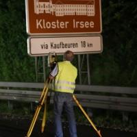2017-07-18_A96_Mindelheim_Woerishofen_toedlicher_Unfall_Krad_Pkw_Feuerwehr_Poeppel-0063