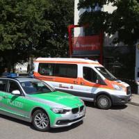 2017-07-19_Kempten_Ueberfall_Juwelier_Mueller_Polizei_Poeppel-0005