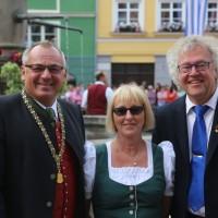 2017-07-20_Memmingen_Kinderfest-2017_Marktplatz_Poeppel-0006