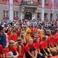 2017-07-20_Memmingen_Kinderfest-2017_Marktplatz_Poeppel-0010