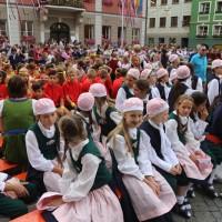 2017-07-20_Memmingen_Kinderfest-2017_Marktplatz_Poeppel-0017