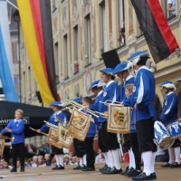 2017-07-20_Memmingen_Kinderfest-2017_Marktplatz_Poeppel-0032