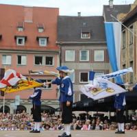 2017-07-20_Memmingen_Kinderfest-2017_Marktplatz_Poeppel-0036