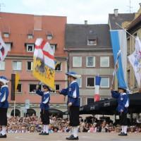2017-07-20_Memmingen_Kinderfest-2017_Marktplatz_Poeppel-0040