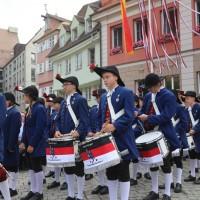 2017-07-20_Memmingen_Kinderfest-2017_Marktplatz_Poeppel-0041