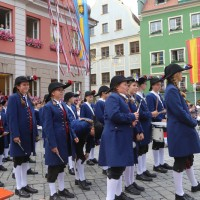 2017-07-20_Memmingen_Kinderfest-2017_Marktplatz_Poeppel-0047