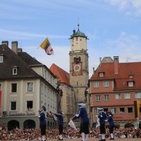 2017-07-20_Memmingen_Kinderfest-2017_Marktplatz_Poeppel-0049