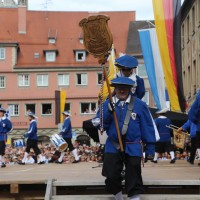 2017-07-20_Memmingen_Kinderfest-2017_Marktplatz_Poeppel-0089