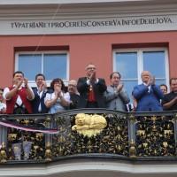 2017-07-20_Memmingen_Kinderfest-2017_Marktplatz_Poeppel-0101